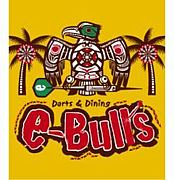 e-Bulls