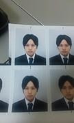 集まれ!!東雲バレー部21!!