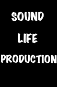 SOUND LIFE PRODUCTION