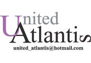 United Atlantis