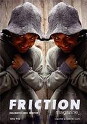 FRICTION magazine
