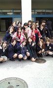 横浜桜陽高校〜4期〜