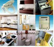 住宅設備総合