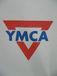 YMCA米子