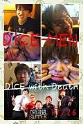 DICE-MEN