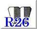 洛北高校R26(昭和52年卒)