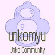 unkomyu