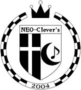 NEO-Clever's
