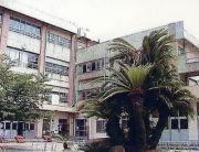 摂津市立 味生小学校