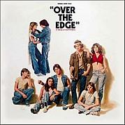 レベルポイント/Over the Edge