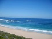 オーストラリアのサーフィン情報