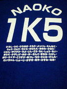 1K5(・∀・)