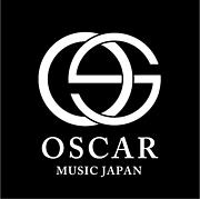 OSCAR MUSIC JAPAN