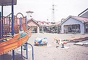 泉第二幼稚園(庄司学園)