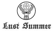 Lust Summer(仮)