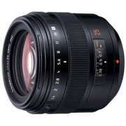 Leica D Summilux 25mm f1.4