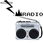 山RADIO