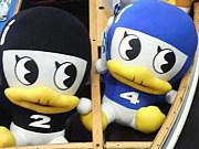 児島競艇*ガァ〜コ