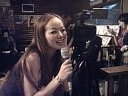 Machiko singer