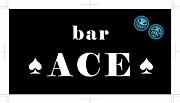 bar ACE