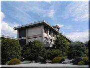 京都教育大学附属中学校