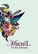 MacuiL
