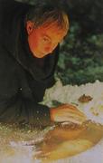 修道士カドフェル