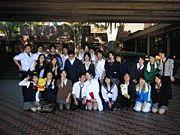 06V とき☆めき学園