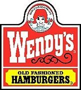 Wendy's北ブロッククルー