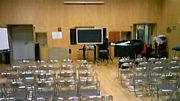 北野高校116期瑠璃色クラス