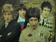 60年代ロック