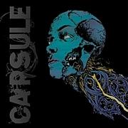 Capsule [Hardcore]
