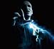 ヴォルデモート(Voldemort)