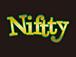 カジュアルバー Niftty