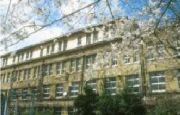 成徳中学校(成中)