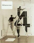 Tom Hingston Studio