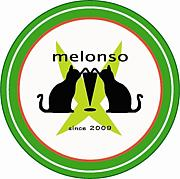 melonso