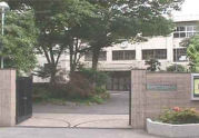 東京都立中野工業高等学校