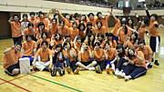 大阪医福 OTD2 2011ver