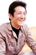 加藤敬二(劇団四季)