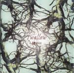 swallow/12012