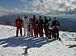 スキー仲間募集★VIVANT