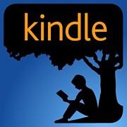 Amazon Kindle(キンドル)