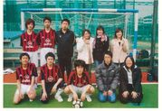 FC Sunday