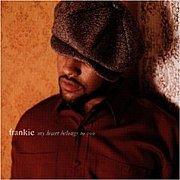 Frankie (R&B)