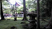 ☆京都を歩く会