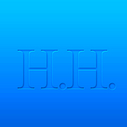 H.H. salon