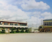 さいたま市立川通中学校