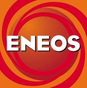 ENEOS