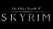 TES V: Skyrim スカイリム